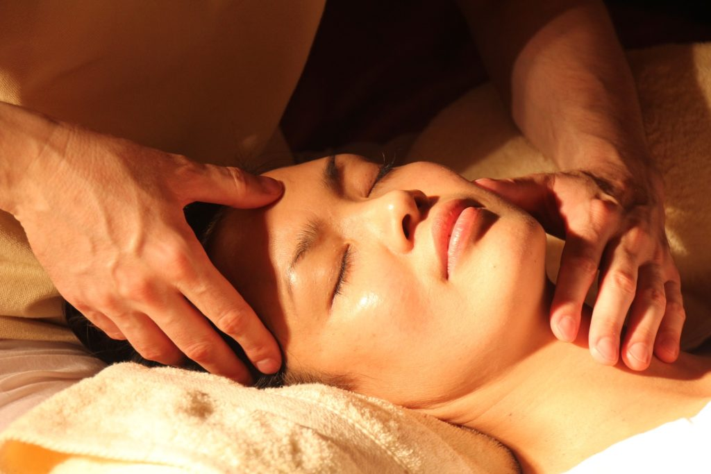 Which Luxury Massage Courses Are Right For You?